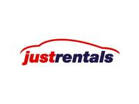 Just Car Rental Crete (4) - Car Rentals
