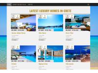Luxury Rentals Crete (2) - Holiday Rentals