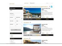 Luxury Rentals Crete (3) - Holiday Rentals