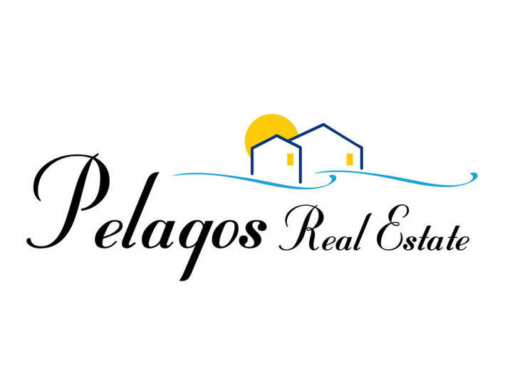 Pelagos Real Estate - Estate Agents