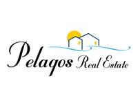 Pelagos Real Estate - Estate Agents