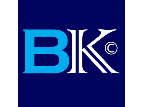 Buy and Sell Crete (buykriti) - Agenzie immobiliari
