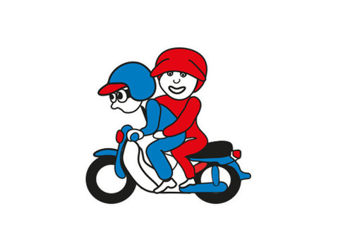 Manolis We rent bikes - Quad - Bikes, bike rentals & bike repairs