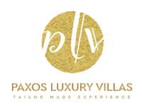 Paxos Luxury Villas (1) - Holiday Rentals