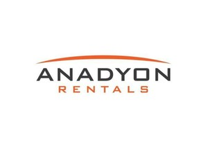 Anadyon Rentals - Autoverhuur