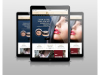 Chilloutapps (3) - Webdesign