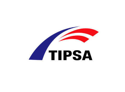 tipsa - Servicios de Construcción