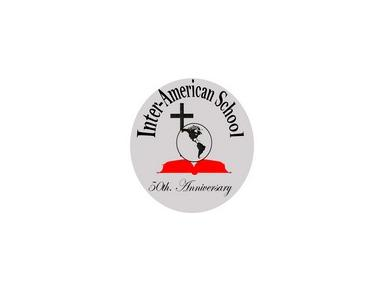 Inter American School - International schools