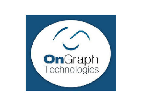 OnGraph Technology - Webdesign