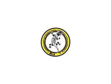 American International School of Conakry - International schools