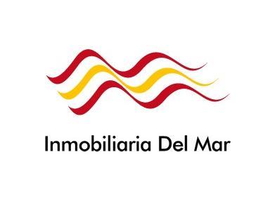 Apartamenty Hiszpania-Wynajem Sprzedaż - Agencje nieruchomości