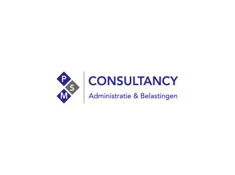 Psm consultancy - Business Accountants