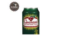 Tienda La Latina (6) - Comida y bebida
