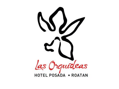 Hotel Posada Las Orquideas - Hotels & Hostels