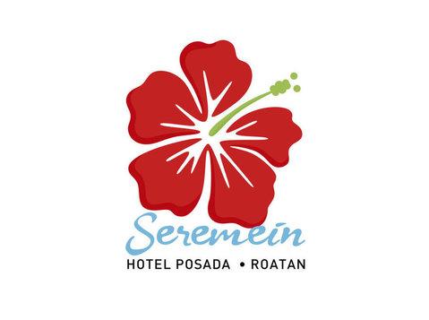 Hotel Posada Seremein - Hotels & Hostels