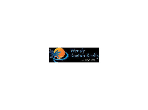 Wendy Roatan Realty & Associates - Property Management