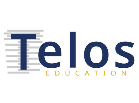 Telos Education - Playgroups & After School activities