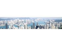 Pacific Prime Hong Kong (3) - Health Insurance