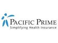 Pacific Prime Hong Kong (5) - Health Insurance