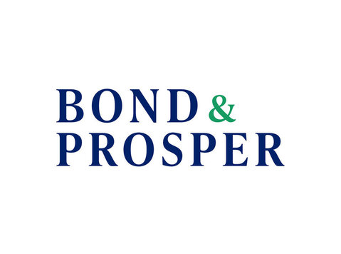 Bond & Prosper - Estate Agents