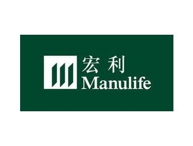 Manulife - Insurance companies