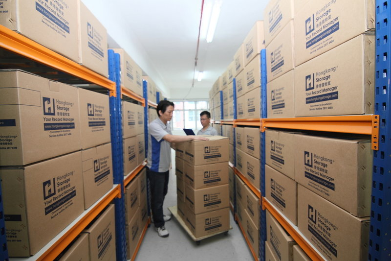Document storage material de oficina en hong kong business for Cuenta material de oficina