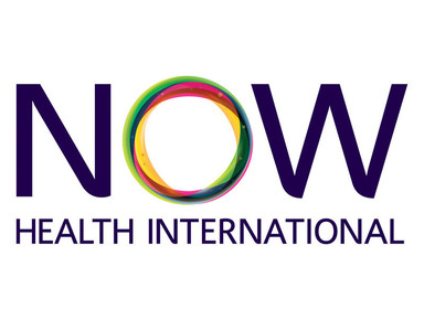 Now Health Insurance - Health Insurance