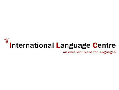 International Language Centre - Privat Lehrer