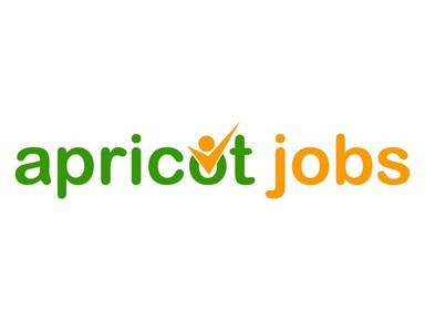 Apricot Jobs - Job portals