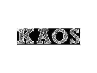 Kaos Web Development and Digital Marketing - Business & Networking