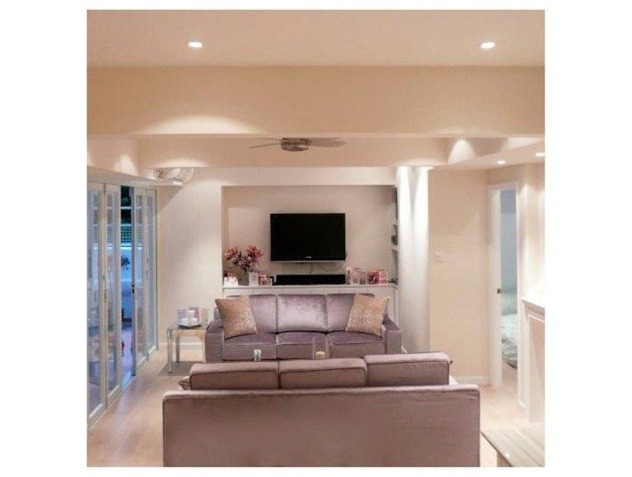 Wofu Design & Contracting Co., Ltd. - Building & Renovation