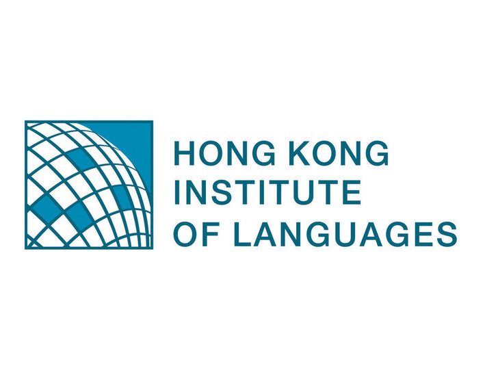Hong Kong Institute of Languages - Language schools