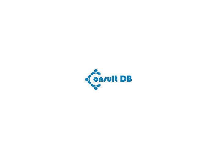 Consult DB Co. Ltd. - Marketing & PR