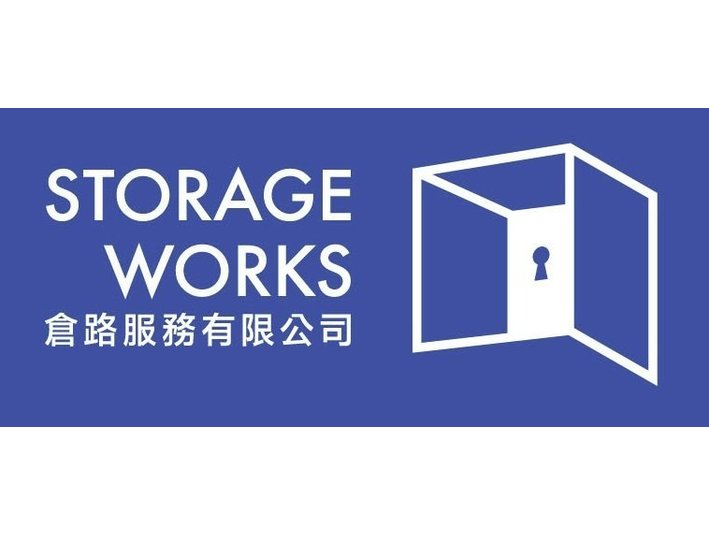 Storage Works - Lagerung