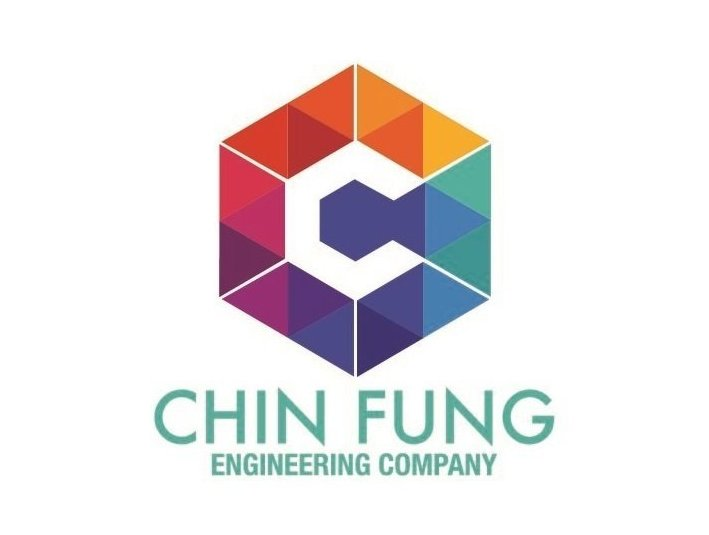 Chin Fung Engineering Co. - Building & Renovation
