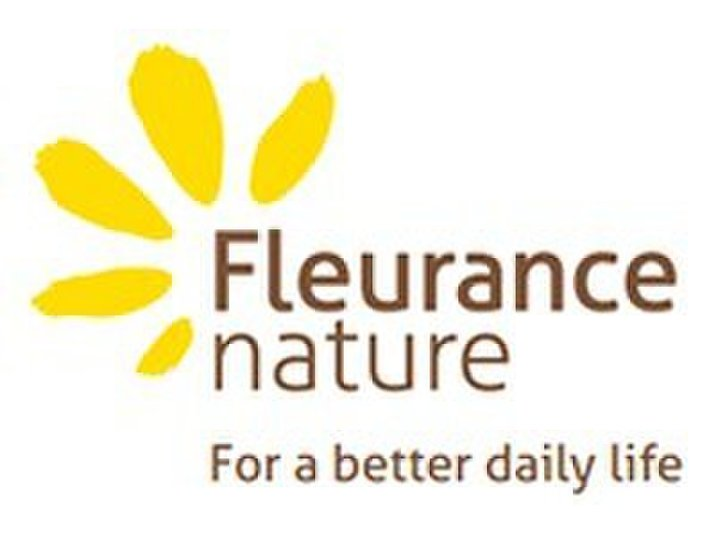 Fleurance Nature - Organic food