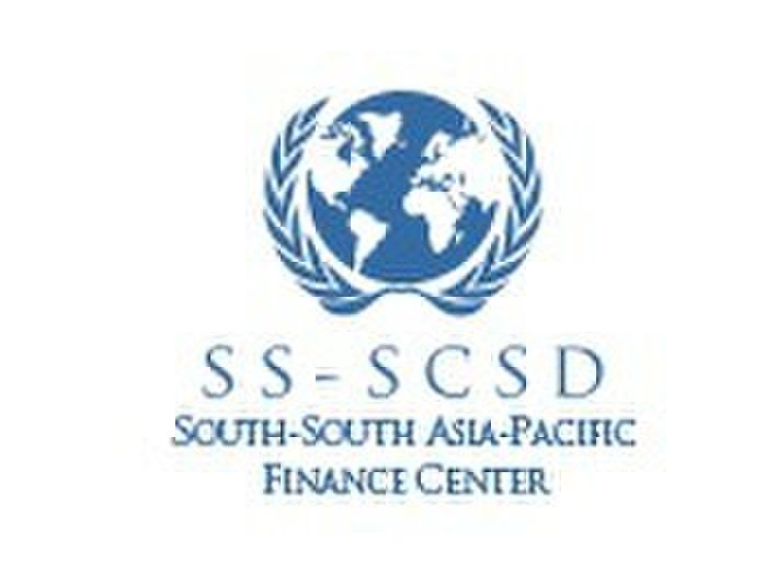 South-South Asia-Pacific Finance Center - Financial consultants