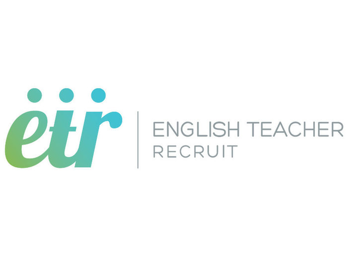 English Teacher Recruit Limited - Job portals