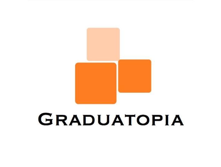 Graduatopia - Employment services