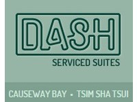 Dash Serviced Suites - Accommodation services