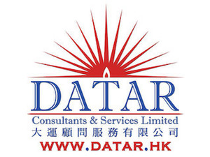 Datar Consultants & Services Limited - Consultancy