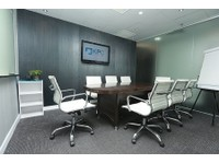 KPC Business Centre - Company formation