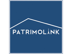 PATRIMOLINK LTD - Estate Agents