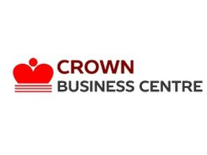 Crown Busines Centre - Office Space