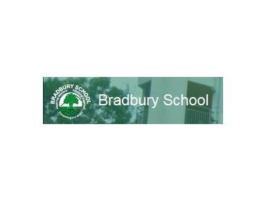 Bradbury School - International schools
