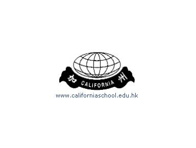 California School - International schools