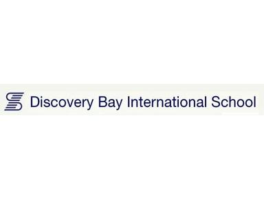 Discovery Bay International School (Kowloon) - International schools