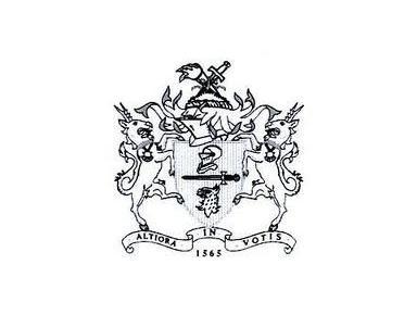 Highgate School - International schools