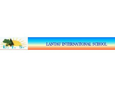 Lantau International School - International schools
