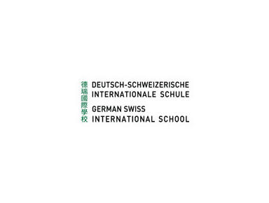 The German Swiss International School - International schools